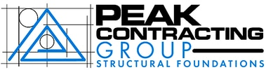 Peak Contracting Group